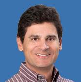 Greg Radner