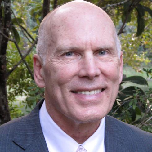 Dr. Frederick Southwick