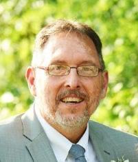 Brian W. Lynch, CPA, CGMA